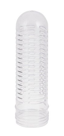Bidon KingHoff KH 1192 Butelka no wode sok z wkładem na Owoce Lód zielony