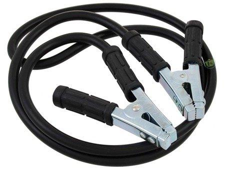 Kable przewody rozruchowe Onex OX 690 2500A 2,2 m x2