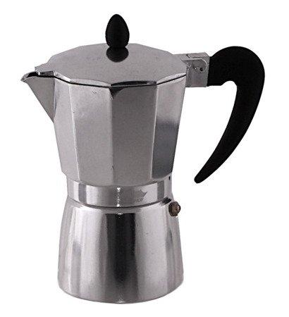 Kawiarka Peterhof PH 12530 -6 300 ml kafetiera ZAPARZACZ do kawy