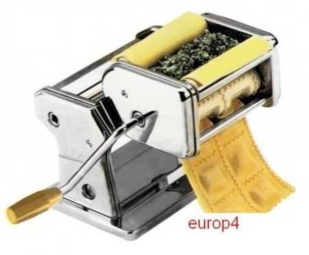 Maszynka Kinghoff KH 3113 do ciasta makaronu tytoniu ziół