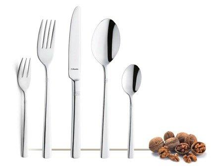 Nóż stołowy do restauracji Palmon 8410 Amefa 1 szt na wesela