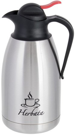 Termos na kawę Odelo Prestige Quality Line OD 1328 2 litry termos konferencyjny Herbata