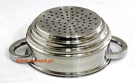 Wkład Hoffner HF 9504 do gotowania na parze